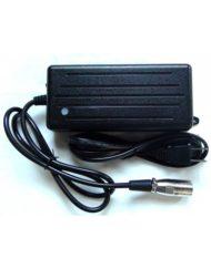 Battery_Charger-sla-36v2a