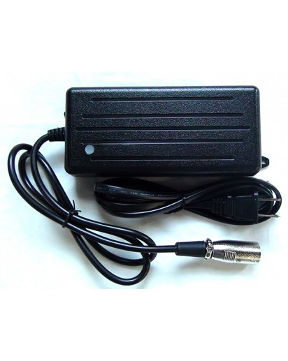 Battery_Charger-sla-36v2a