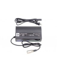 Battery_Charger-sla-48v3a