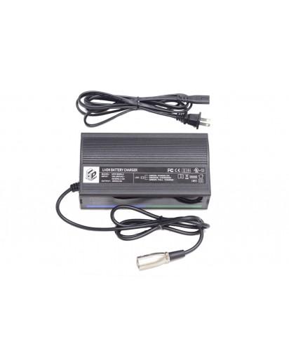 Battery_Charger-sla-48v3a