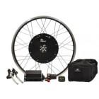 E-Trike Kit