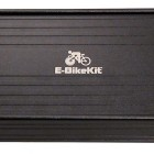 lifepo4-e-bike-battery_1