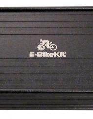 lifepo4-e-bike-battery_1